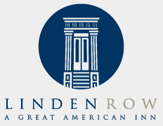 Linden Row Inn logo